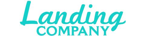 Landing Company
